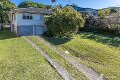 Property photo of 39 Knutsford Street Chermside West QLD 4032