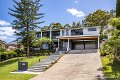 Property photo of 3 Ragan Close Adamstown Heights NSW 2289