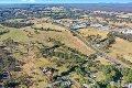 Property photo of 26 Braemar Avenue Braemar NSW 2575
