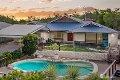 Property photo of 26 Reginald Avenue Arana Hills QLD 4054