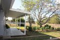 Property photo of 25 Arthur Street Gayndah QLD 4625