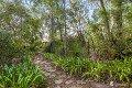 Property photo of 146A Peet Road Roleystone WA 6111