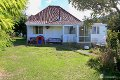 Property photo of 94 Thomsons Road Allens Rivulet TAS 7150