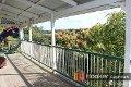 Property photo of 39F Capper Street Gayndah QLD 4625
