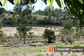Property photo of 39A Capper Street Gayndah QLD 4625