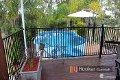 Property photo of 41 Dalgangal Road Gayndah QLD 4625