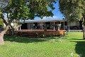 Property photo of 3 Cuthbert Street Abbey WA 6280