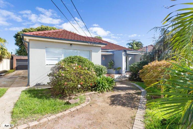 OpenAgent - 67 Wills Road, Woolooware NSW 2230