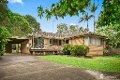 Property photo of 27 Ferguson Avenue Castle Hill NSW 2154