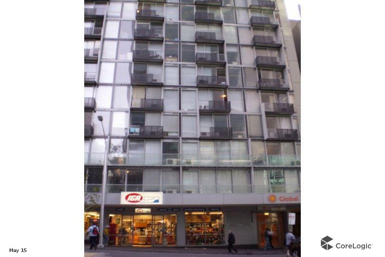 OpenAgent - 501/39 Lonsdale Street, Melbourne VIC 3000
