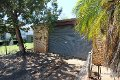 Property photo of 63 Barrow Street Gayndah QLD 4625
