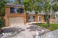 Property photo of 5 Julie Street Marsfield NSW 2122
