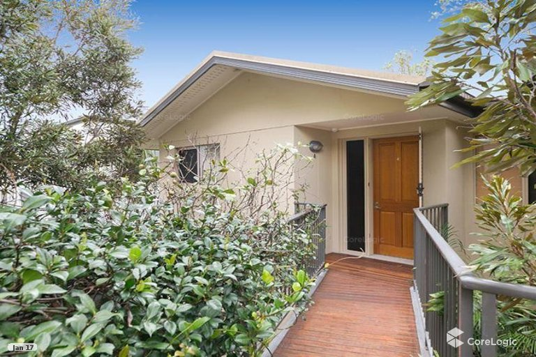 OpenAgent - 4/14 Dudley Street, Annerley QLD 4103