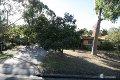 Property photo of 2 Budapest Road Aberfoyle Park SA 5159