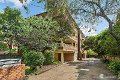 Property photo of 5/17-19 Stewart Street Parramatta NSW 2150