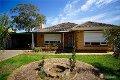 Property photo of 52 Barham Street Allenby Gardens SA 5009