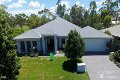 Property photo of 1 St Andrews Chase Dalby QLD 4405