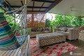 Property photo of 3 Poinciana Street Cooya Beach QLD 4873