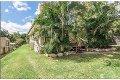 Property photo of 20 Taylor Street Bundamba QLD 4304