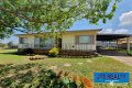 Property photo of 48 Bedford Street Aberdeen NSW 2336