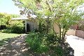 Property photo of 39 Cherry Tree Close Moss Vale NSW 2577