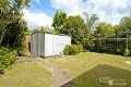 Property photo of 16 Killinure Street Beenleigh QLD 4207
