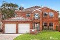 Property photo of 35 Easton Avenue Sylvania NSW 2224