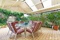 Property photo of 7 Morinda Grove Acacia Gardens NSW 2763