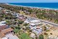 Property photo of 88 Marillana Drive Golden Bay WA 6174