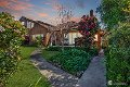Property photo of 448 Brunker Road Adamstown Heights NSW 2289