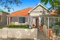 Property photo of 10A Oberon Street Randwick NSW 2031