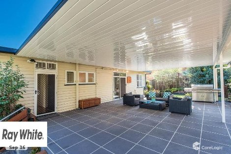 27 carnarvon way murarrie qld 4172 sold prices and statistics for 7 terrace place murarrie