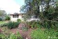 Property photo of 397 Bridge Road Para Hills SA 5096