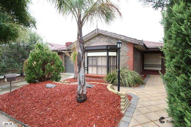 OpenAgent - 2/11 Wyatt Street, North Plympton SA 5037