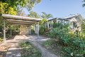 Property photo of 16 Macaulay Street Fernvale QLD 4306