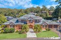 Property photo of 2 Fairgreen Place Castle Hill NSW 2154