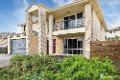 Property photo of 38 Barossa Place Calamvale QLD 4116