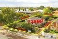 Property photo of 100 Barnes Street Innaloo WA 6018