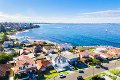 Property photo of 7 Rostrevor Street Cronulla NSW 2230
