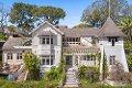 Property photo of 73 Bulkara Road Bellevue Hill NSW 2023