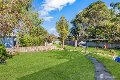 Property photo of 194 North East Road Vale Park SA 5081