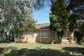 Property photo of 6 Sarah Crescent Baulkham Hills NSW 2153