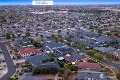 Property photo of 1 Daffodil Way Point Cook VIC 3030