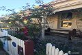 Property photo of 23 Murray Street North Adelaide SA 5006