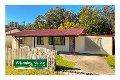 Property photo of 28 Clarkson Street Nabiac NSW 2312