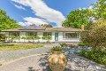 Property photo of 44 Irvine Street Watson ACT 2602