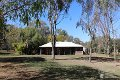 Property photo of 32 Chelldan Avenue Dalby QLD 4405