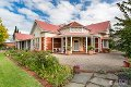 Property photo of 40 Church Terrace Walkerville SA 5081