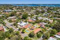Property photo of 103 Adelma Road Dalkeith WA 6009