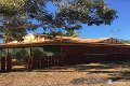 Property photo of 9 Curlew Crescent South Hedland WA 6722
